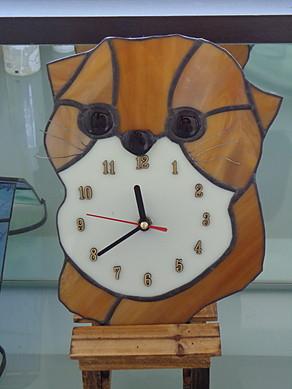 販売_ 壁紙時計01-2
