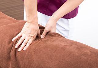 池田鍼灸治療院-治療-2