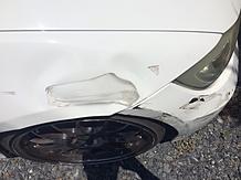事故車両002