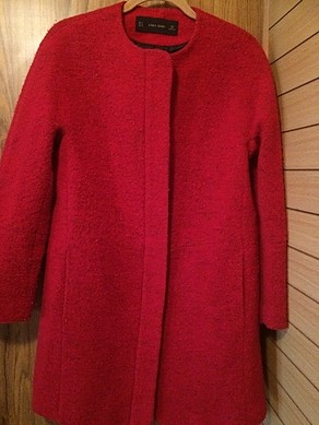 aka-coat