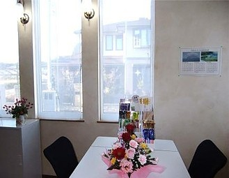菊川市 パソコン教室