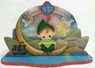 童話 ピーターパン オズの魔法使い