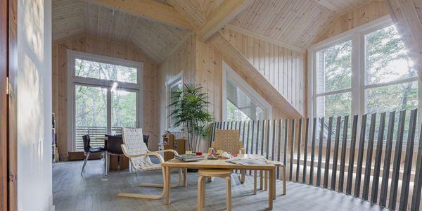 北欧住宅イメージ3