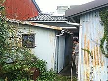 施工事例3-1