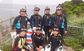 2019年沖縄旅行