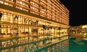 サザンビーチホテル& リゾート オキナワ店